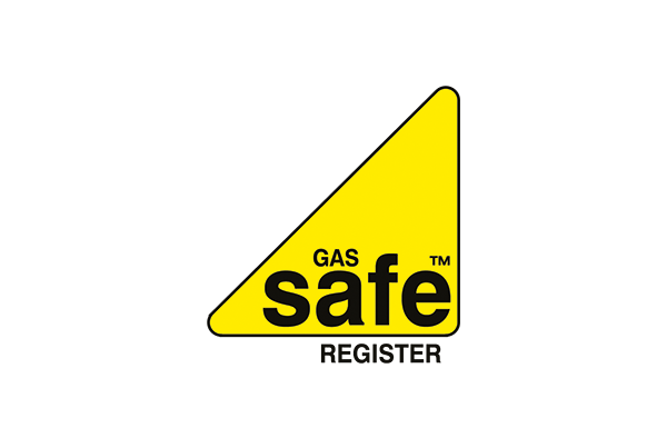 Gas safe engineer, Guildford, Surrey